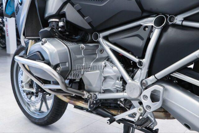 BMW - R 1200 GS - foto 13