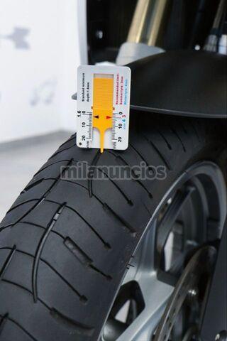 BMW - R 1200 GS - foto 15