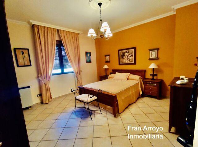 ZONA SIERRAS - SIERRA DE DON PEDRO - foto 2