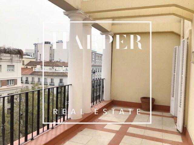 SALAMANCA DE MADRID - foto 2