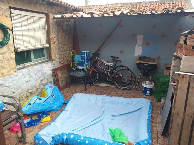 MONZON DE CSMPOS - C SANTA EULALIA - foto 5