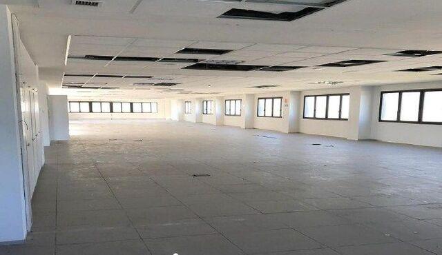 EDIFICIO OFICINAS - foto 4