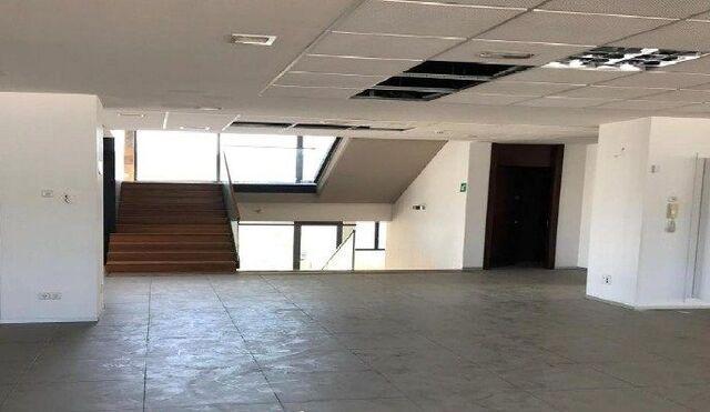 EDIFICIO OFICINAS - foto 5