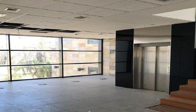 EDIFICIO OFICINAS - foto 6
