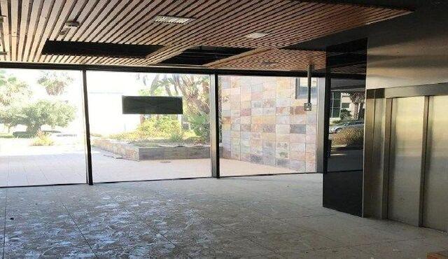 EDIFICIO OFICINAS - foto 7