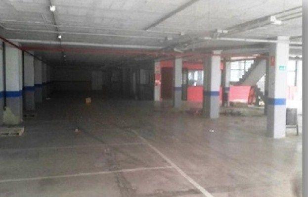 EDIFICIO OFICINAS - foto 9