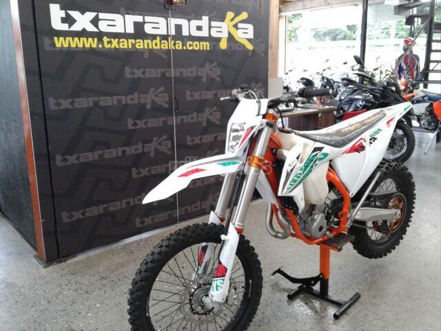 KTM - 350 EXC-F - foto 2