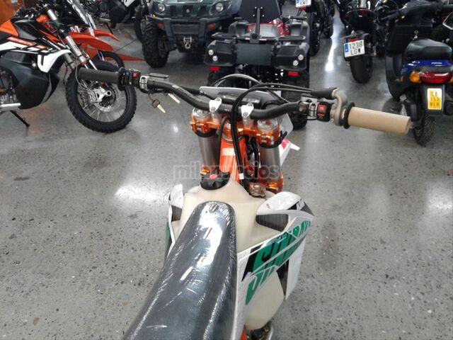 KTM - 350 EXC-F - foto 4