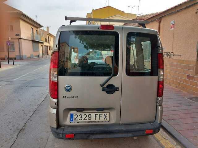PORTES Y MUDANZAS BARATAS - foto 2