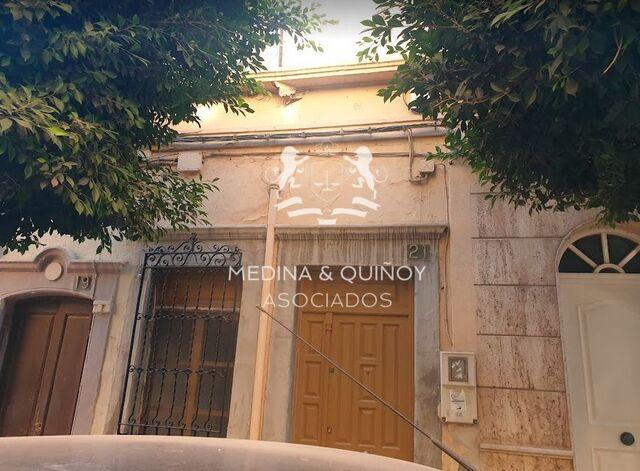 PESCADERIA - REGIMIENTO DE LA CORONA - foto 1
