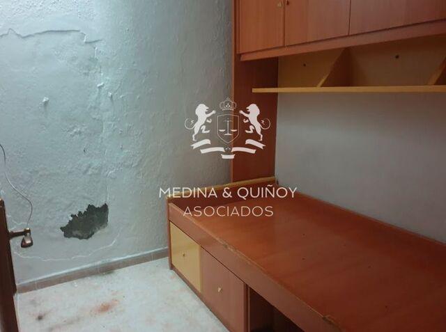 PESCADERIA - REGIMIENTO DE LA CORONA - foto 5