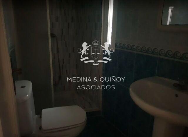 PESCADERIA - REGIMIENTO DE LA CORONA - foto 6