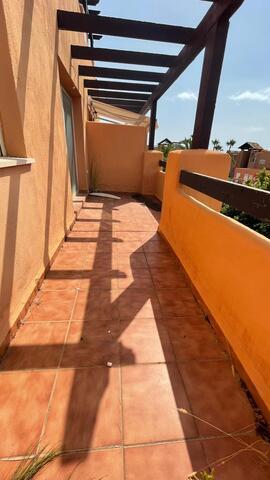 CASARES GOLF - CASARES DEL SOL - foto 2