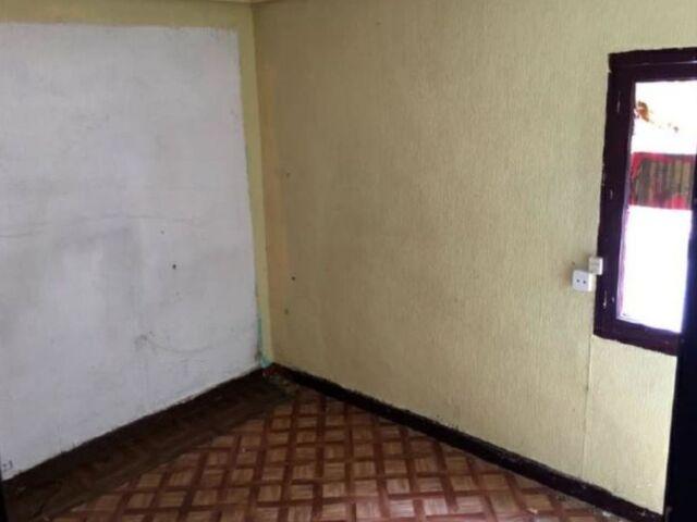 REKALDE - CAMINO PEÑASCAL - foto 9
