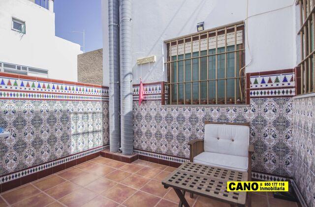 LOS MOLINOS - VILLA BLANCA - foto 5