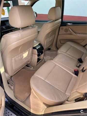 BMW X5 - foto 4