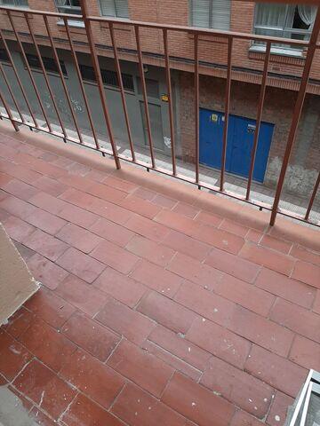 CENTRO,  OESTE - CONSTITUCION - foto 1