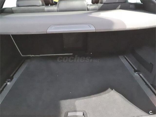 BMW X6 - foto 5