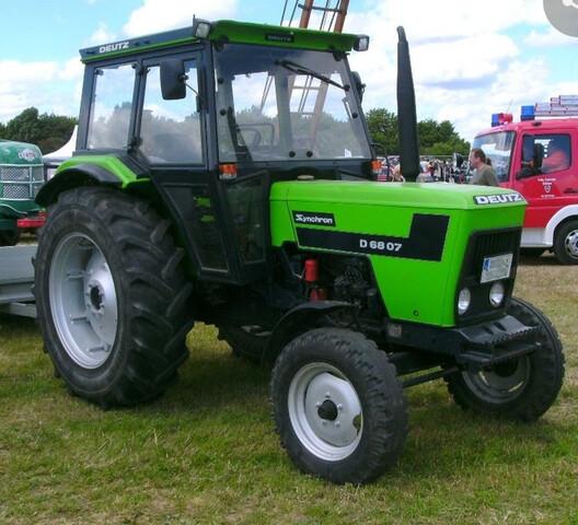 COMPRO FORD 7740 BELARUS 920 MF 390 FIAT - foto 1