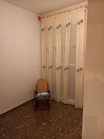 VILLARREAL,  - CALLE PENYAGOLOSA, 9 - foto 3