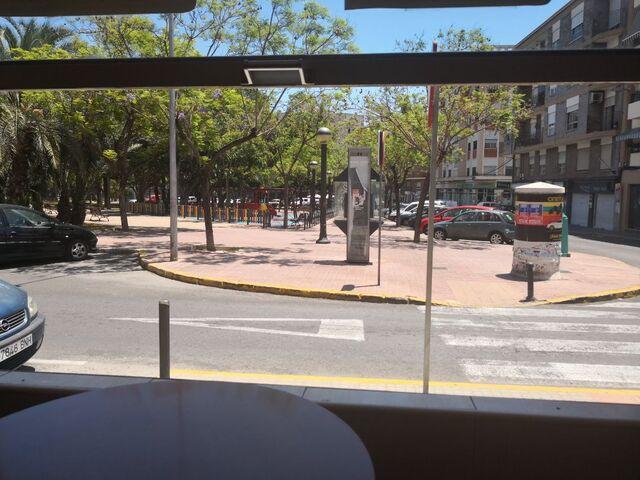 PLAZA MADRID - foto 7