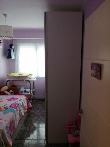 TORRE DEL MAR - INFANTES - foto 8