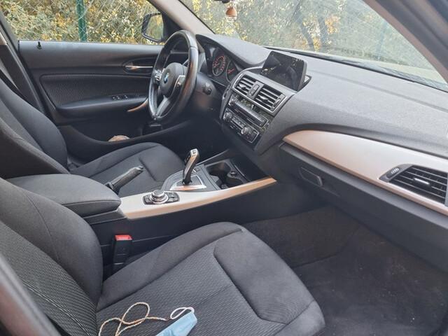 BMW - SERIE 1 - foto 5