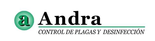 ANDRA CONTROL DE PLAGAS Y DESINFECCIÓN - foto 1
