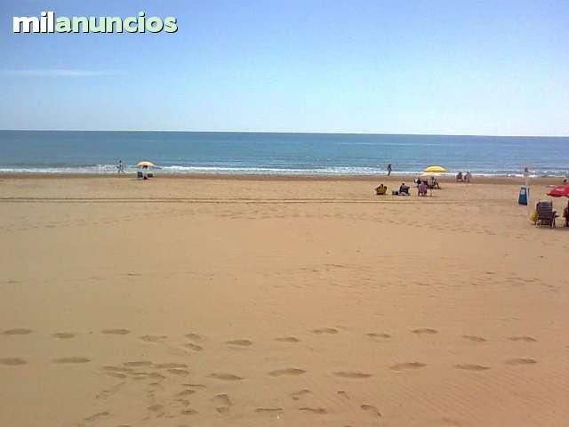 VIVIENDAS DE BANCOS.  OCASIONES-CHOLLOS - foto 1