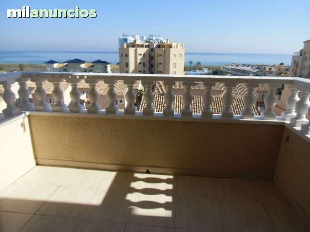 VIVIENDAS DE BANCOS.  OCASIONES-CHOLLOS - foto 5