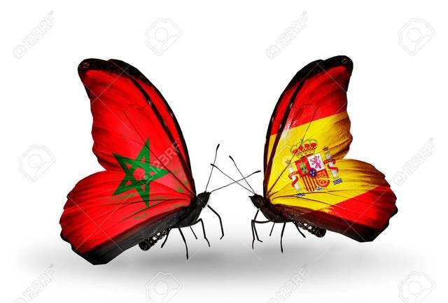 Conocer chicas de marruecos en tenerife [PUNIQRANDLINE-(au-dating-names.txt) 59