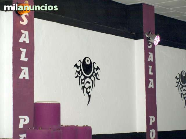 ALQUILER DE SONIDO - foto 4