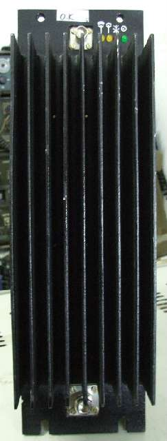 AMPLIFICADORES UHF 400/475  170 - foto 1