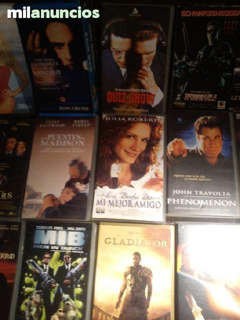 VHS - VHS - foto 4