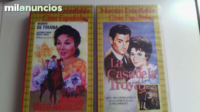 VHS - VHS - foto 1