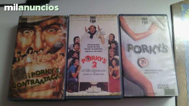 VHS - VHS - foto 2