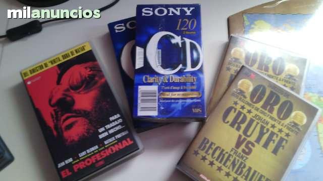 VHS - VHS - foto 6