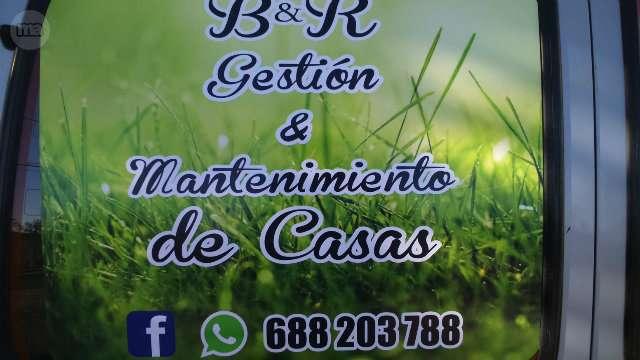 REFORMA EN IBIZA BALEARES - foto 1