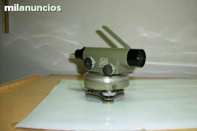 MEDICIONES  DE FINCAS .  TRUJILLO (CC) - foto 2