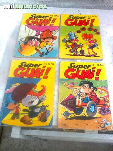 Super Guay