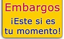 LOS MEJORES PRECIOS EN VIVIENDAS - foto 1