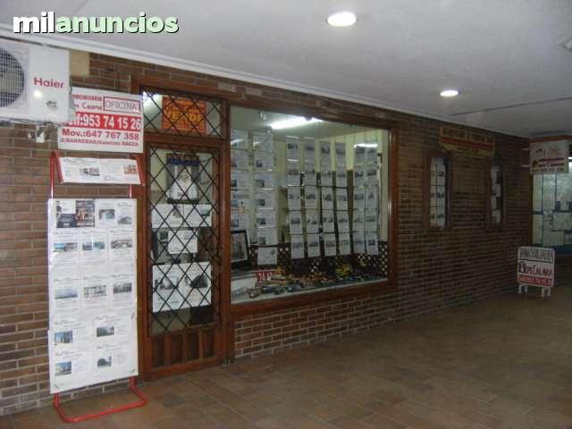 LOS MEJORES PRECIOS EN VIVIENDAS - foto 4