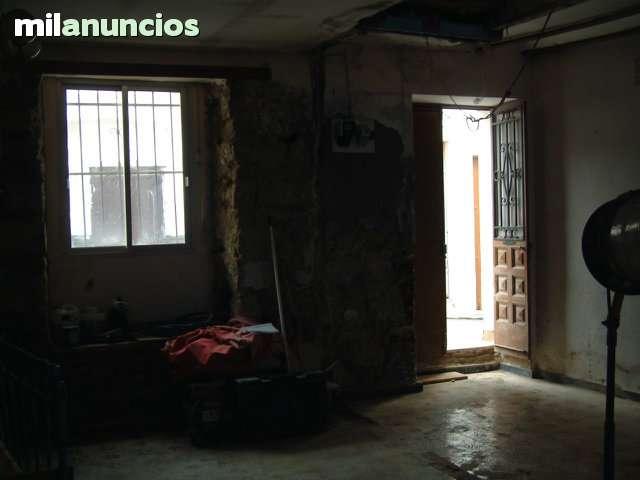 CASA EN EL MISMO CENTRO - foto 3