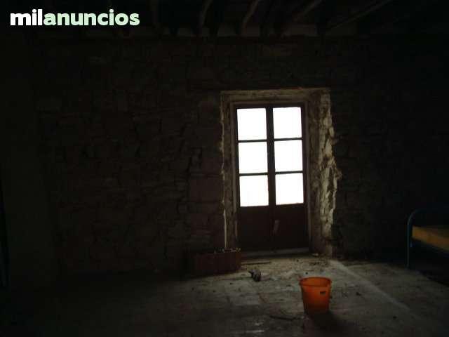 CASA EN EL MISMO CENTRO - foto 4