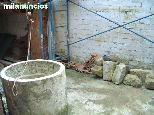 CASA EN EL MISMO CENTRO - foto 5