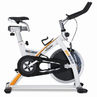 BH FITNESS-SPINNING JET BIKE - foto 1