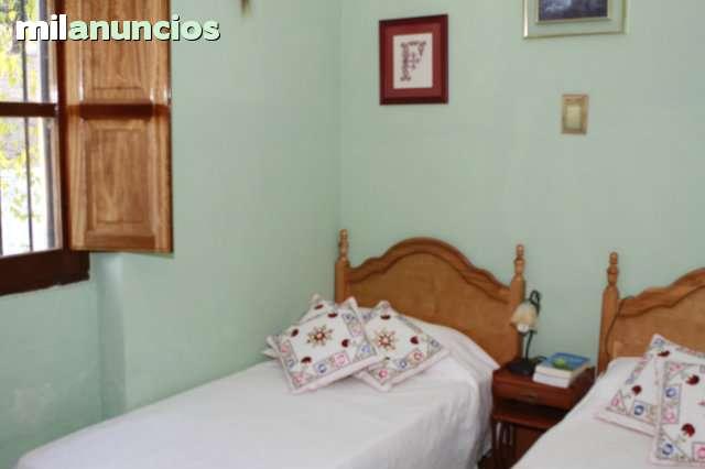 CÁCERES - foto 5