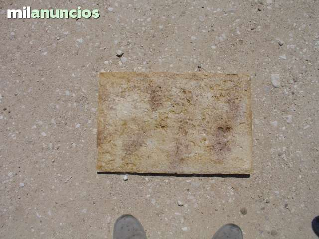Mil anuncios com placas de escayola de imitacion a piedra - Placas imitacion piedra ...