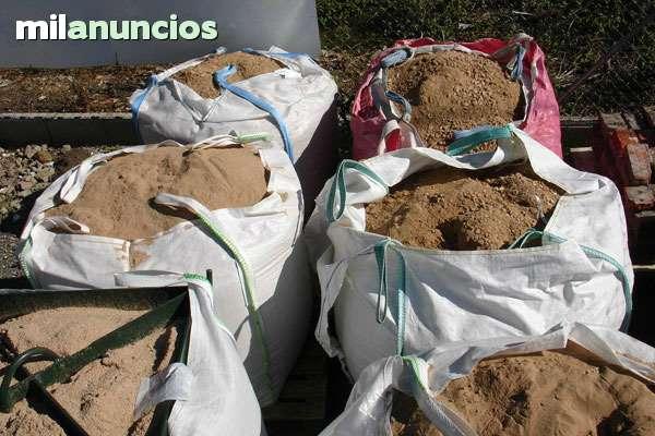 TRANS SERVICIO DE CONTENEDOR Y SACAS - foto 5
