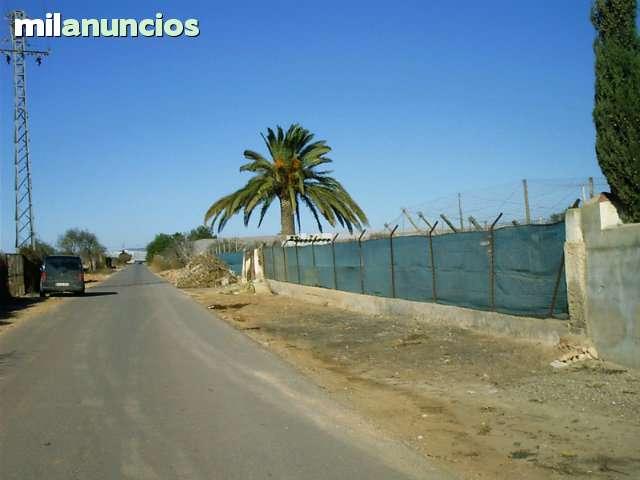 LO PEÑA-SE CAMBIA - foto 3